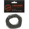 Skylotec Cord 2.0 5m black